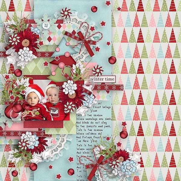 All about Christmas - Pickel Barrel December 20. 1_zps124ca44f