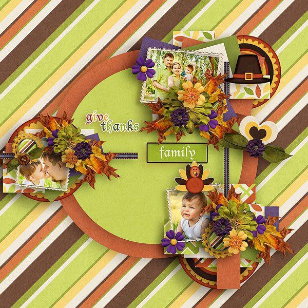 Thankful for.... Pickle Barrel November 15th 1_zps1b41461e