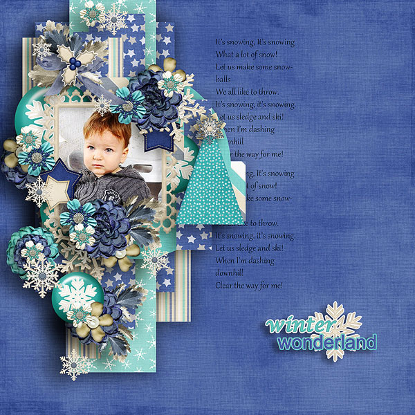Beauty in winter Memory Mix at Mscraps - December 13. 1_zps23ccefd2