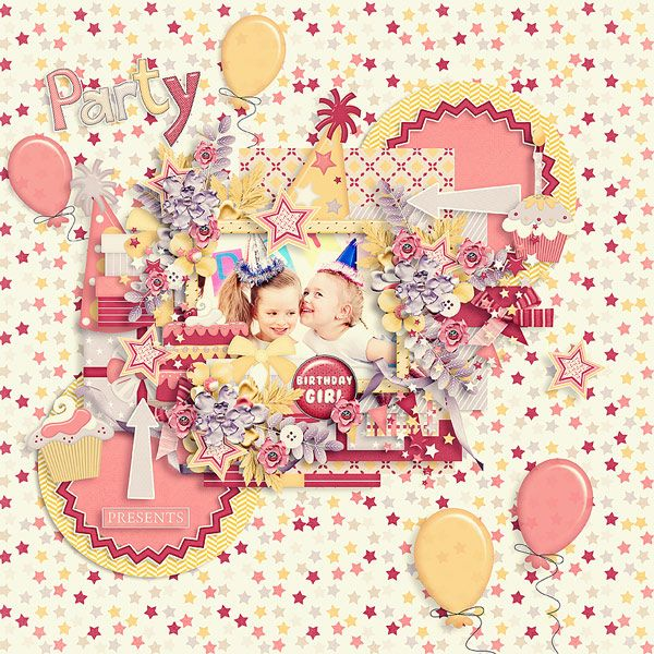 A girl's birthday kit and templates and Welcome to my world templates - May 2. iNSD - Page 2 1_zps505ad1e8