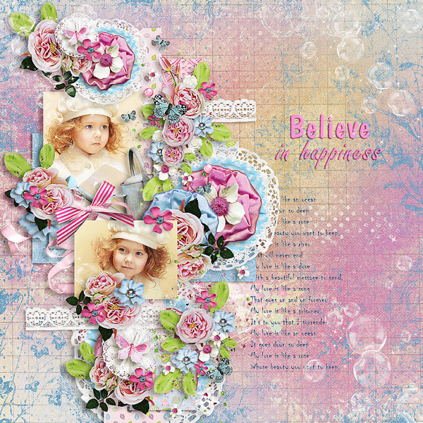 A girl's birthday kit and templates and Welcome to my world templates - May 2. iNSD 1_zps6b82dd43