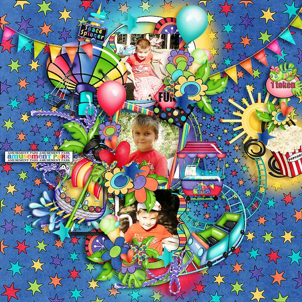 Circle party - November 9th - Page 3 1_zps6d61c10f