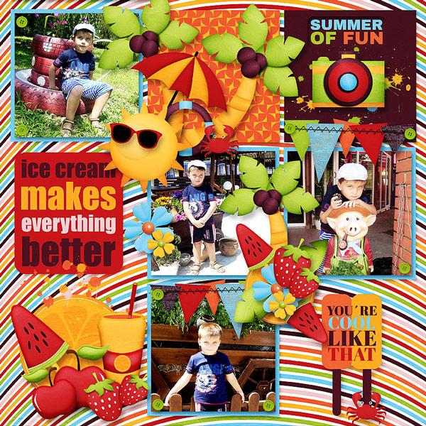 Lolly bag templates - August 1st 1_zpsb4ac2ddf