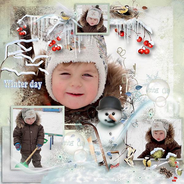 Cozy winter day 1. and my world 2. - November 29th 1_zpsdda9d4cd