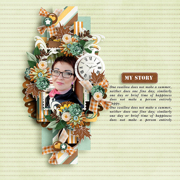 For your life Memory Mix at Mscraps - January 10. 1_zpsf1d989ee