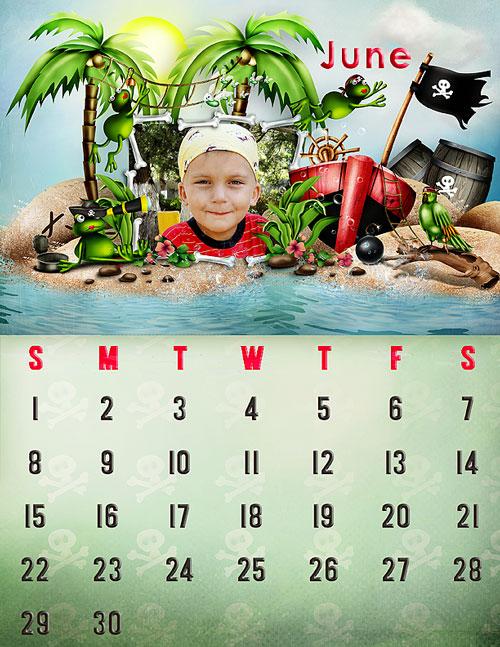 Calendar 2014 - November 22. 22_zpsc8002dd4