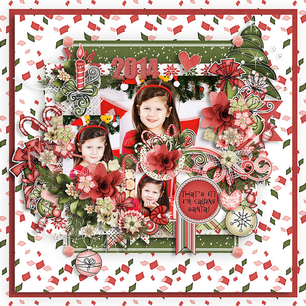 25 days of Christmas templates - Pickle Barrel 21. November - Page 2 3_zpseda8c7b1