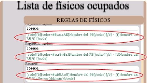 Manual Archivos 48f55b93-c1bc-444e-8007-c02d7aabb7e7_zps8e87df01