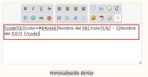 Manual Archivos Eh_zps8069dc7f