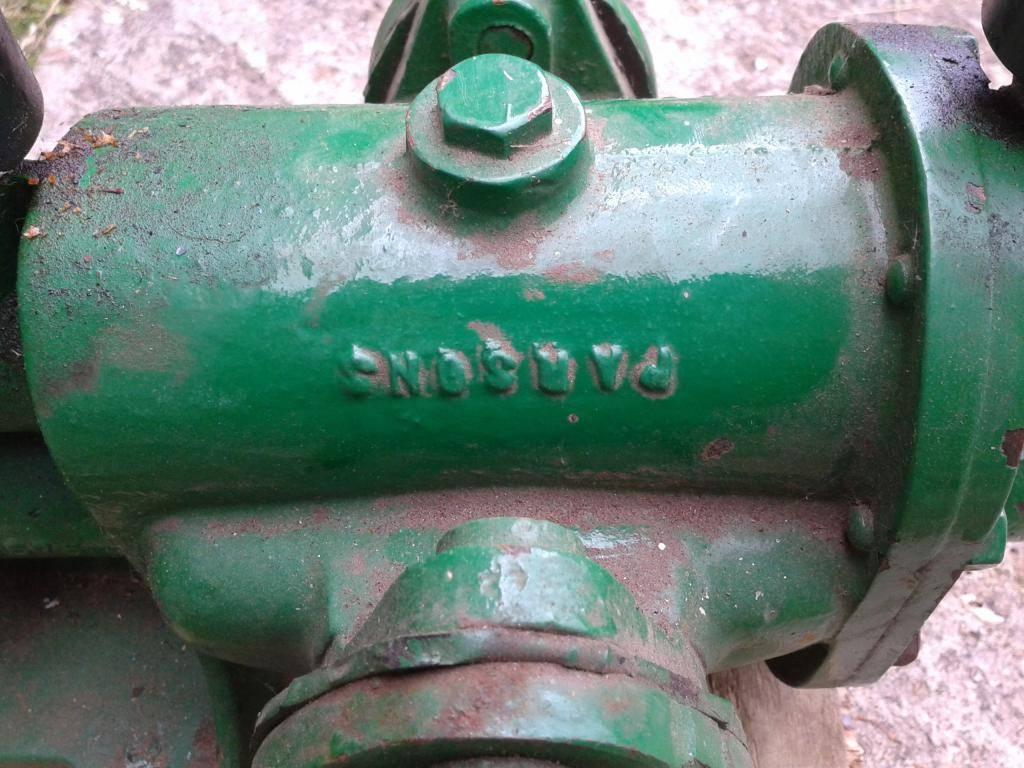 Parsons gear pump 2014-08-14134146_zps8e85564c