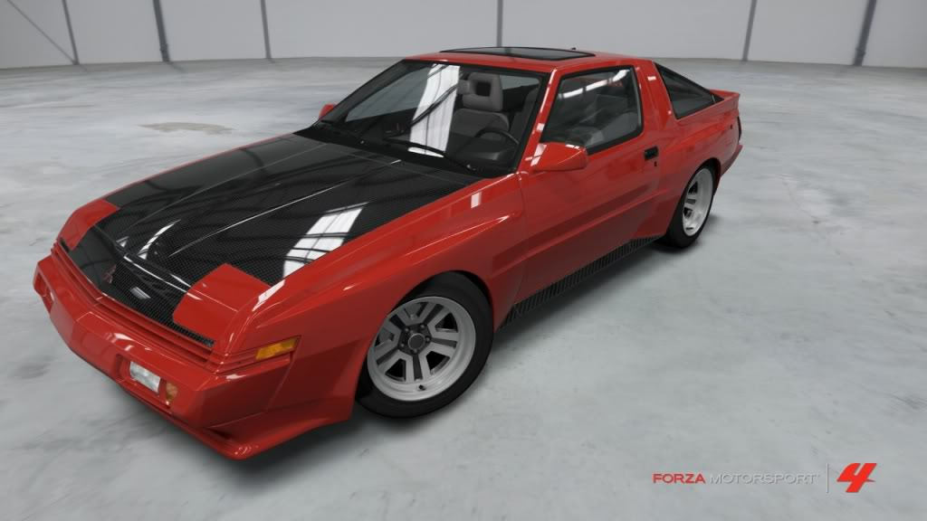 Checkout Lane: Check For Prices Here - Page 2 Forza