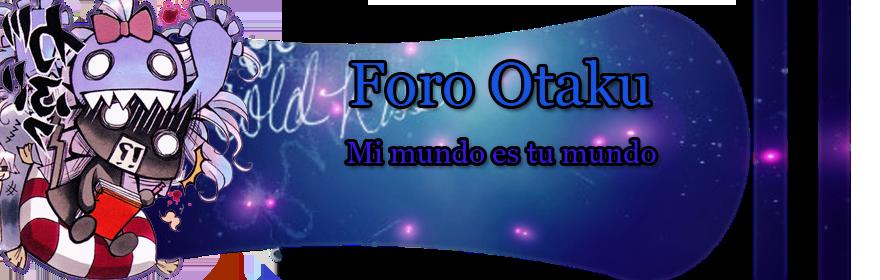 Un Banner de hace tiempo Banner-ForoOtaku
