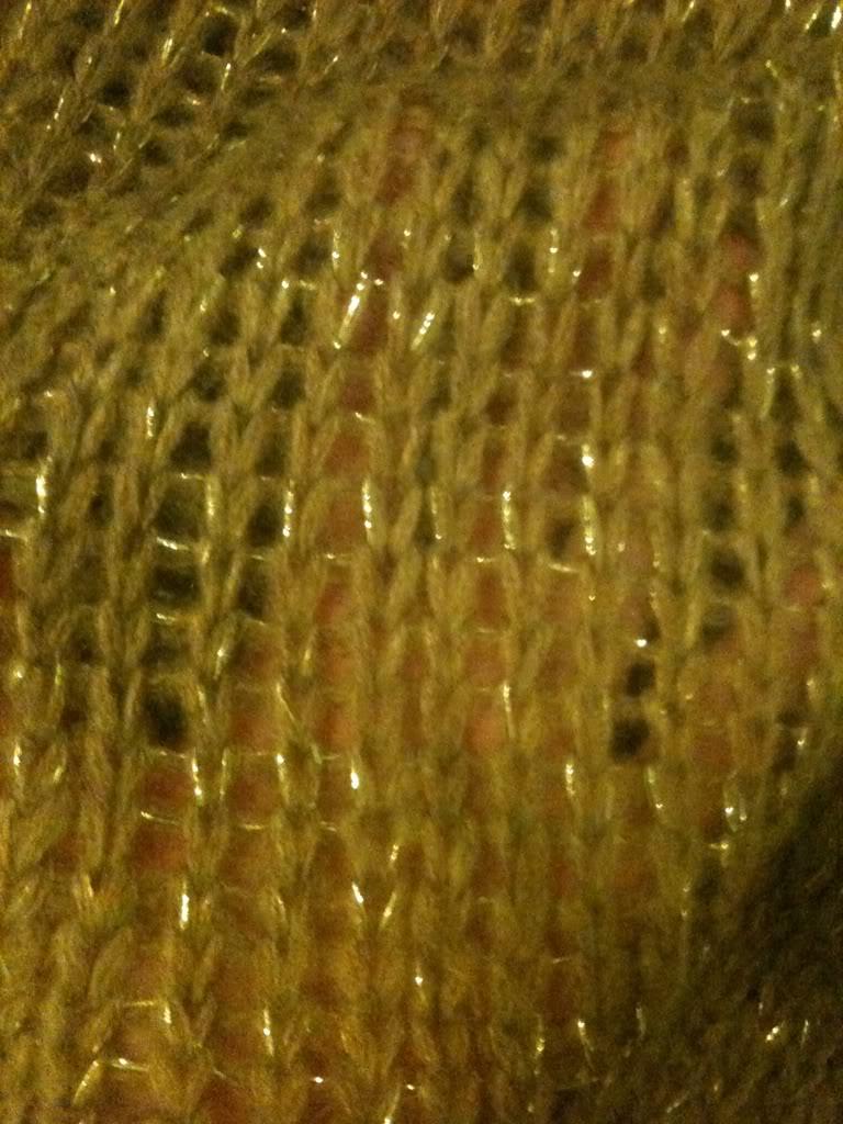 Ai giúp e với mẫu đan này với ạ A6f414e4