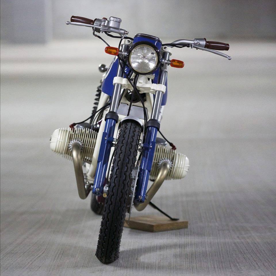R45 moteur jus de raisin 10247432_767844749905779_1351751929642182127_n-1_zpsf689dc33
