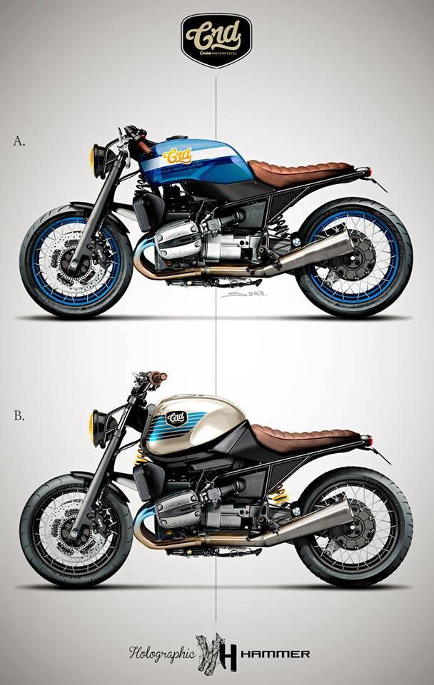 New BMW, leur première néo-retro  - Page 2 1395887_574567575926569_1759159950_n_zps504d69cf