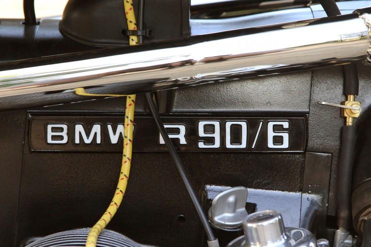 BMW R90/6 CUSTOM BMW-R90-8-740x493_zps766f743f