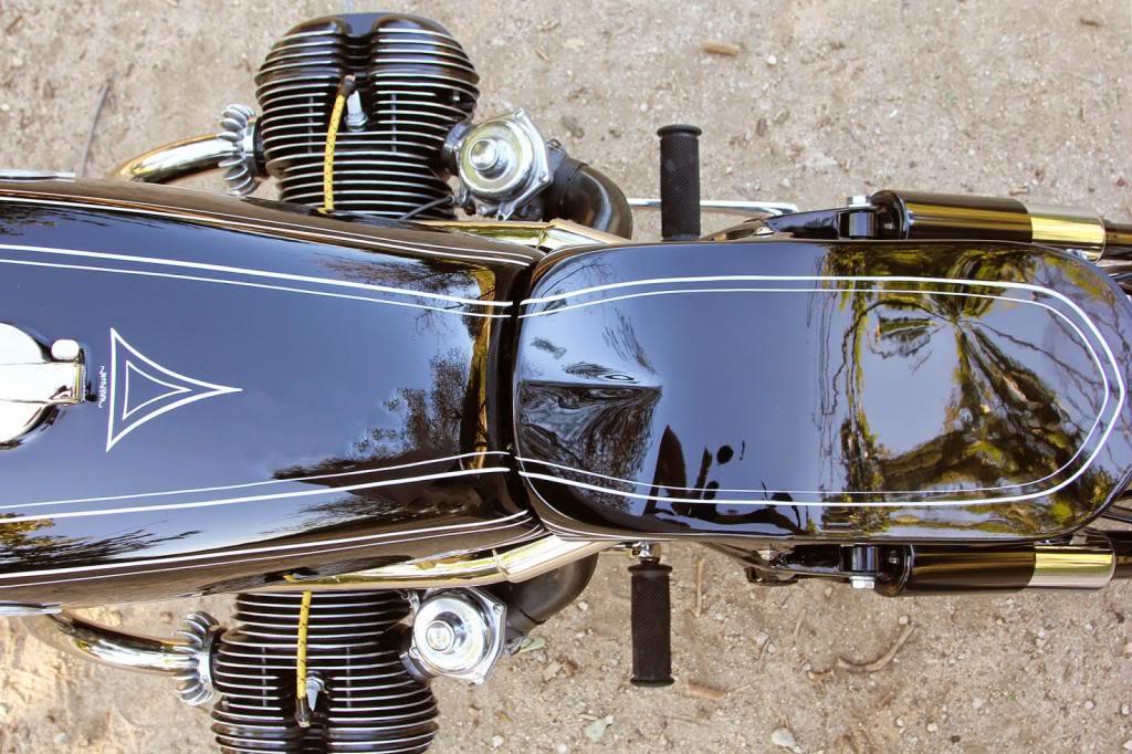 BMW R90/6 CUSTOM SilodromeBMW-R90-9_zps740c4dd3