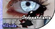 Híbrido independiente