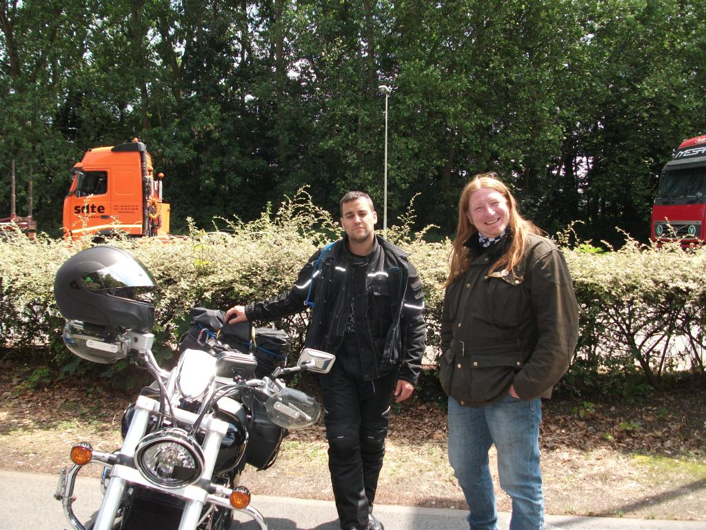 Pics & Comments for the EIC in Belgium 2014 Belgiumride007_zps178344ab
