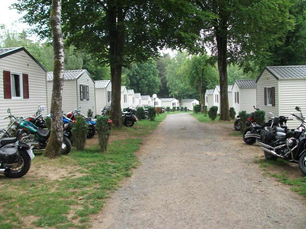 Pics & Comments for the EIC in Belgium 2014 Belgiumride011_zps0c6a2eea