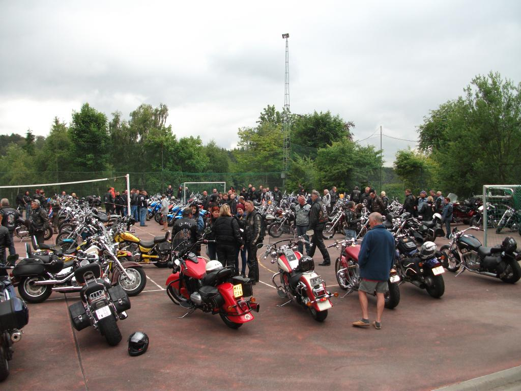 Pics & Comments for the EIC in Belgium 2014 Belgiumride019_zpsceb826bf