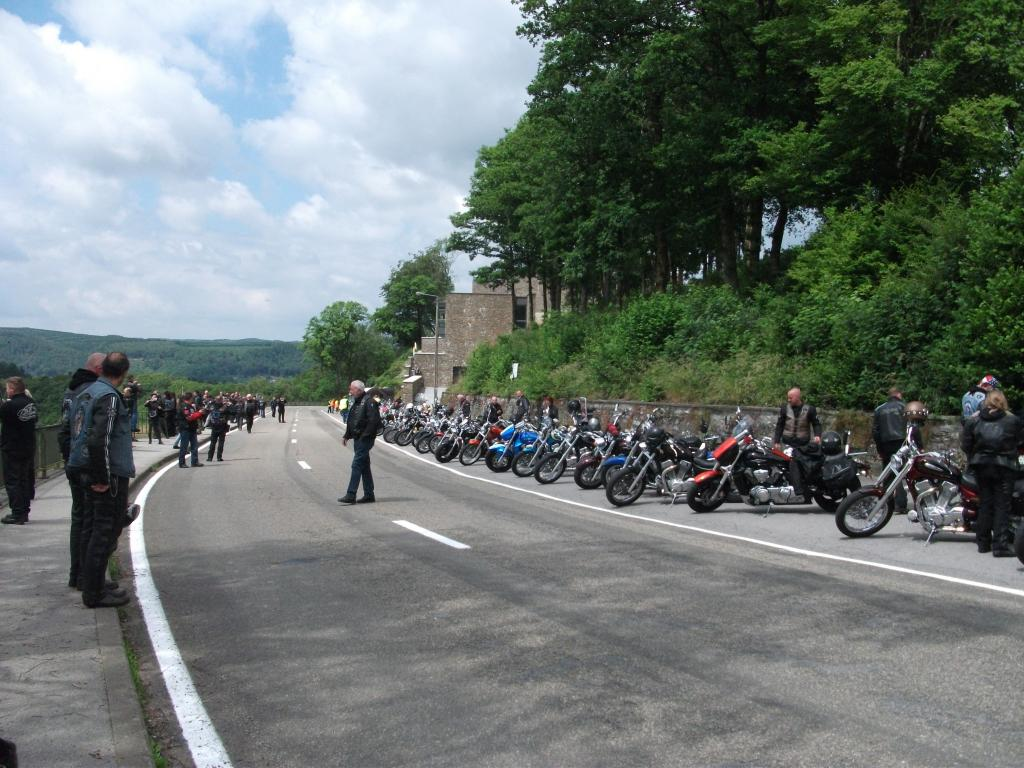 Pics & Comments for the EIC in Belgium 2014 Belgiumride035_zps1bb528cd