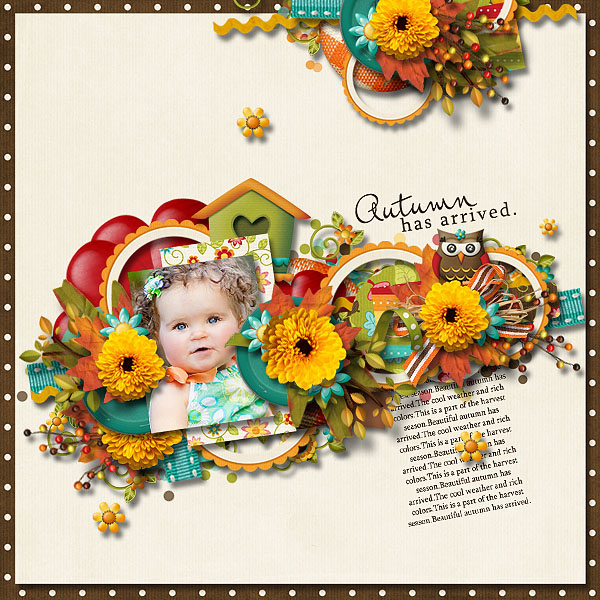 Splendor Moment Freebie3!! AutumnColors77