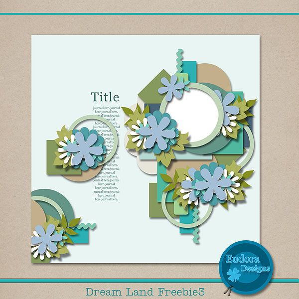 Dream Land Freebie3 DLF3_zps166b939c