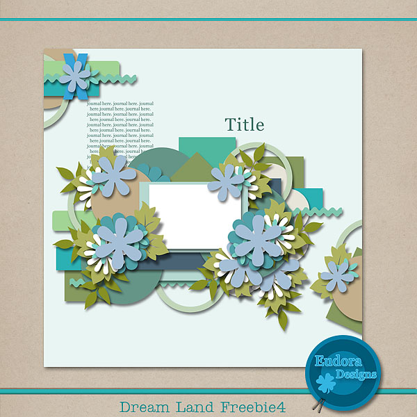 Dream Land Freebie3 DLF4_zps55fafe4c