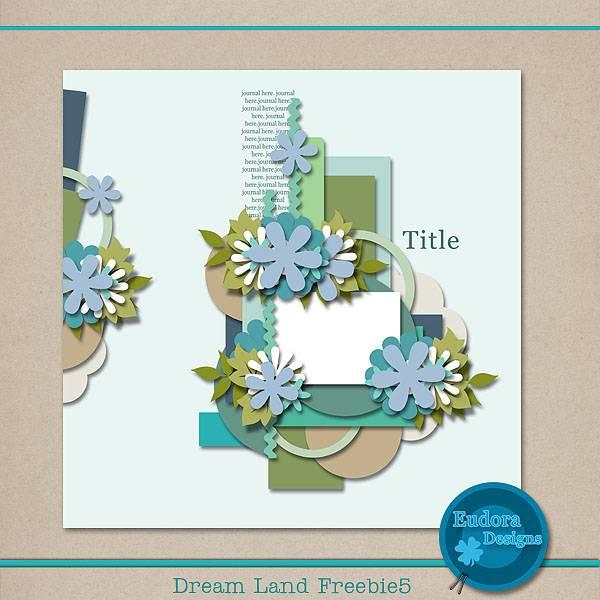 Dream Land Freebie5 DLF5_zpsadf69e0a