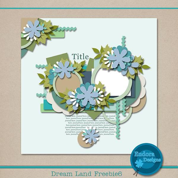 Dream Land Freebie6 DLF6_zps6bfc0f9c