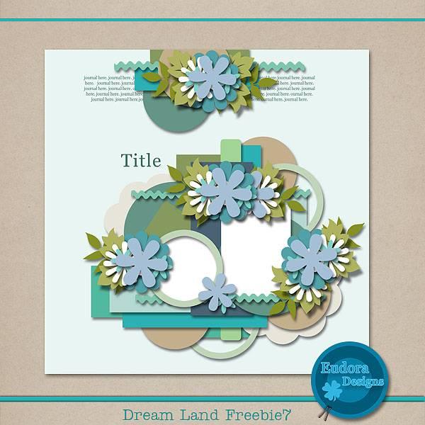 Dream Land Freebie7 DLF7_zps573f6c0a