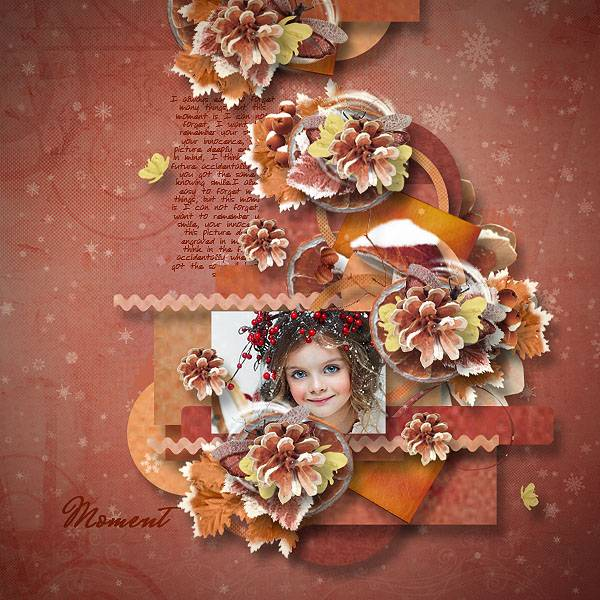 Happy Time Freebie4. Fall-ingsnow77