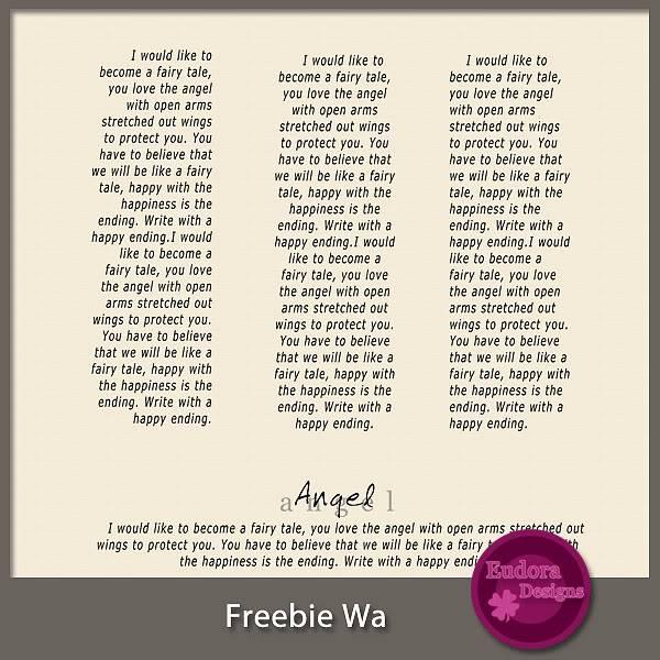 Freebie Wa Folder-1
