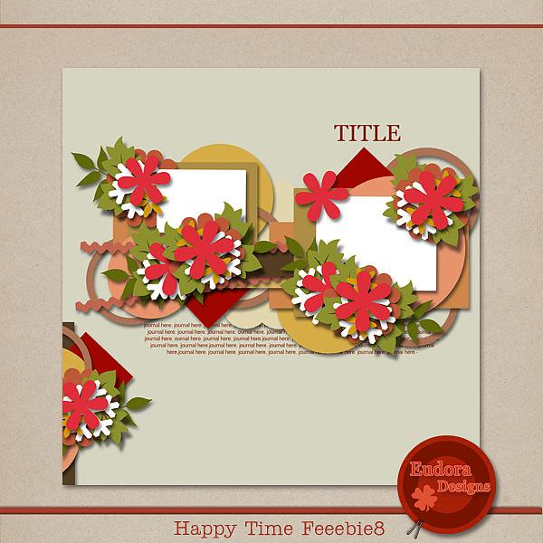 Happy Time freebie8!! HTF8_zps95dc8e10