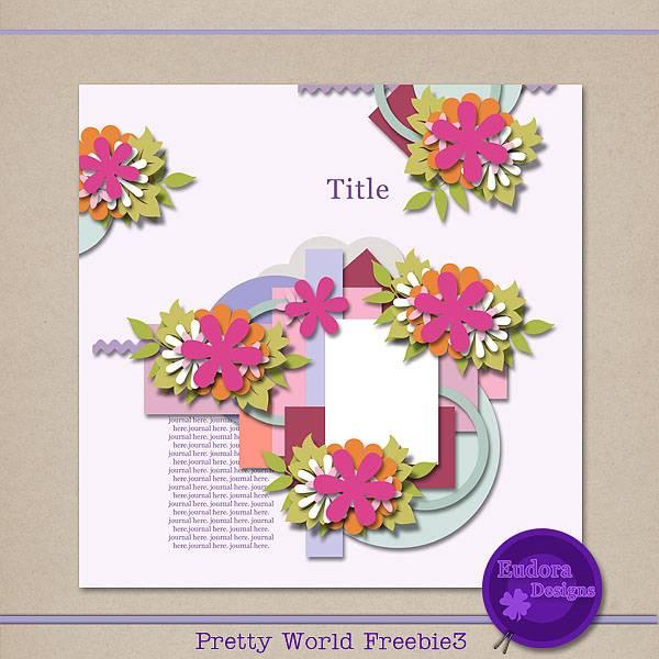 Pretty World freebie3!! PWF3_zps80561e90