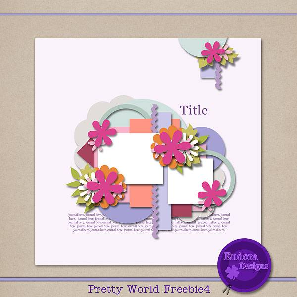 Pretty World freebie4!! PWF4_zpsd4822ca8