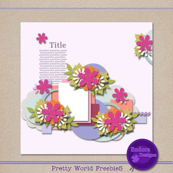 Pretty World freebie5!!! PWF5_zps7d310f95