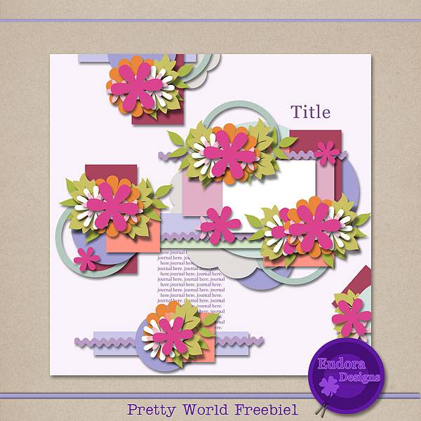 Pretty World freebie1!! PWF_zpsf81148db