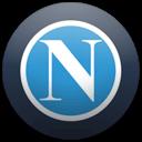 [18ª Jornada] Napoli vs Real Madrid (12-3-12) Napoli