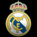 [18ª Jornada] Napoli vs Real Madrid (12-3-12) Realmadrid