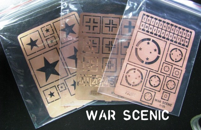CATÁLOGO WAR SCENIC 006_zpsmuyk2jvh