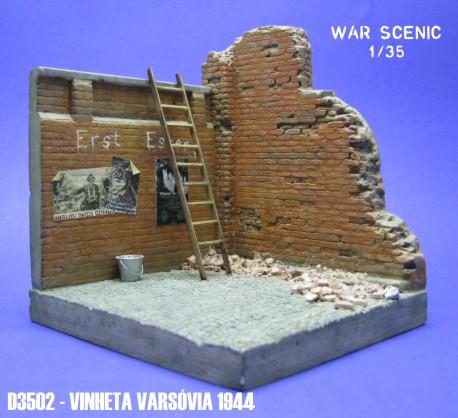 CATÁLOGO WAR SCENIC VINHETAVARSOVIA-1_zps45c56b5e