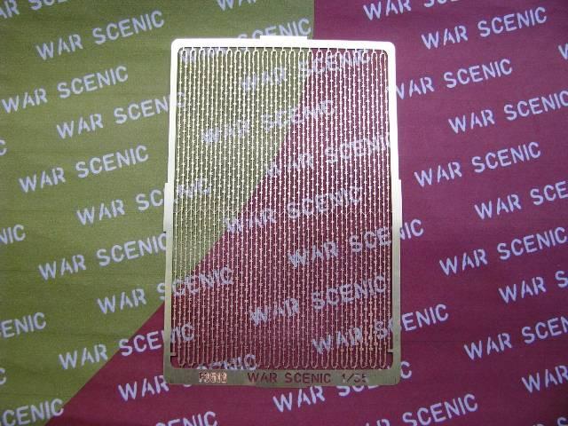 CATÁLOGO WAR SCENIC - Página 2 012_zpsdbaibwhx