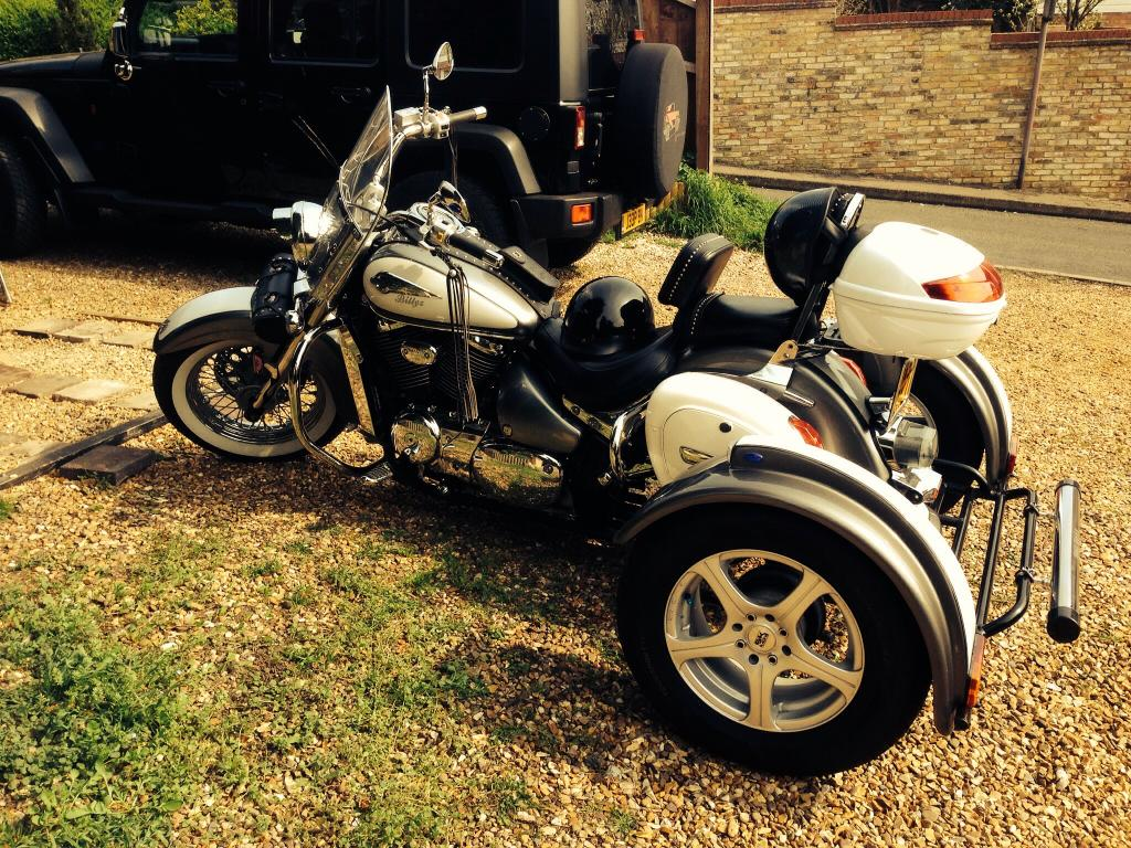 Trike update Imagejpg1_zpsdcf032df