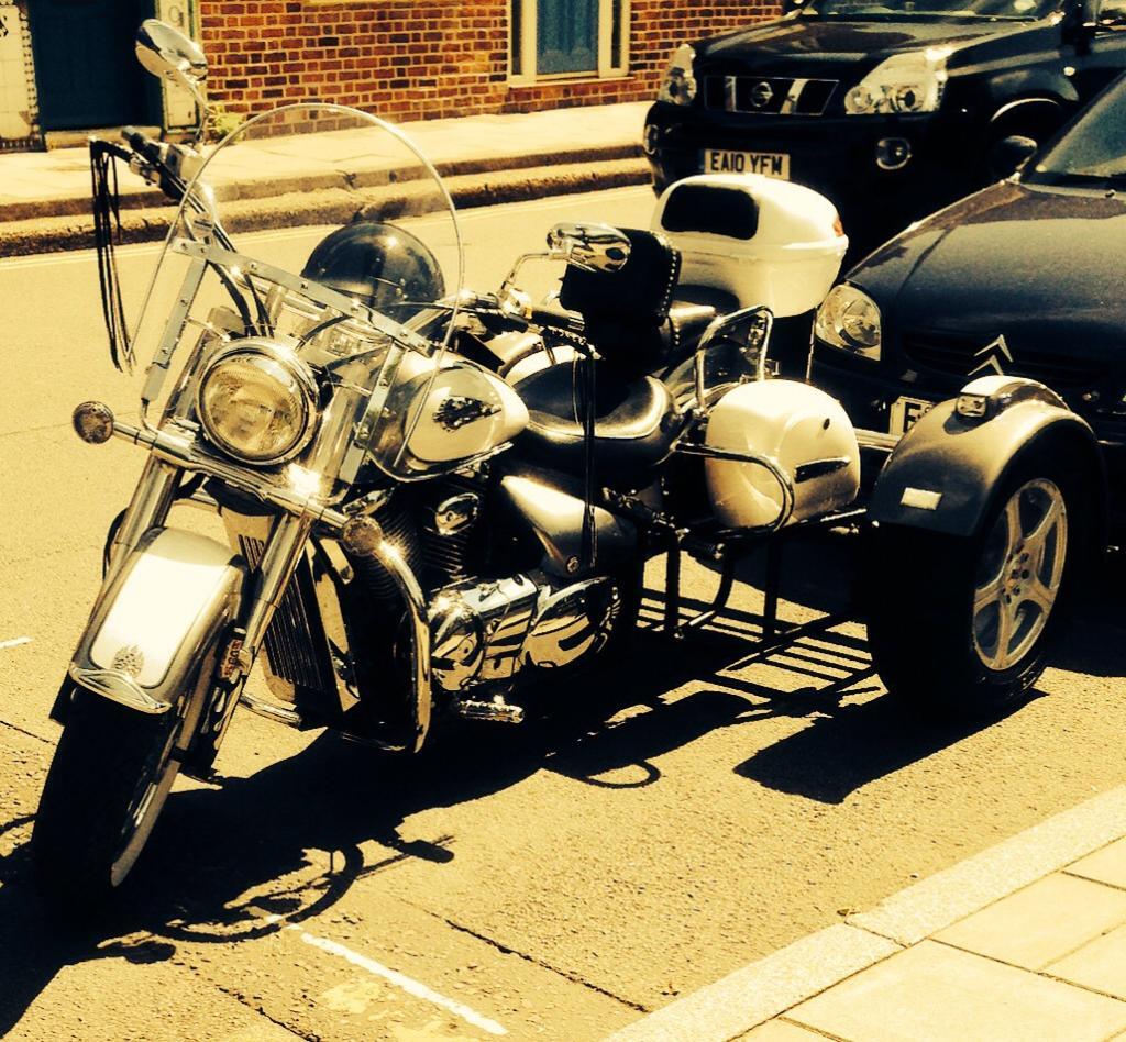 Trike update Imagejpg5_zps7ca0ce34