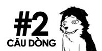[C8 Family #16] Khởi động Tháng Spam Nghệ Thuật \m/  Caudong