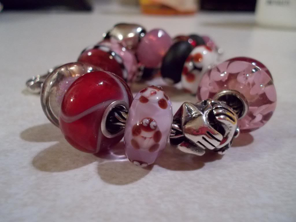 Color Changing Turtle ColorChangingTurtleJanuary2013Bracelets006_zps95299172