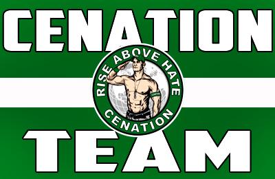 S-WWE SummerSlam 2012 [19/08/2012] CeNation-Team-Flag