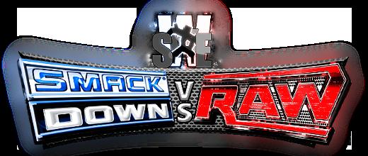 SWWE WrestleMania IX [02/04/2017] SDVSRAWLOGOFULLV2_zpsmalsxnab